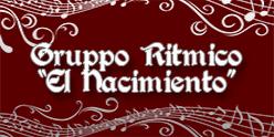 Gruppo Ritmico El nacimiento